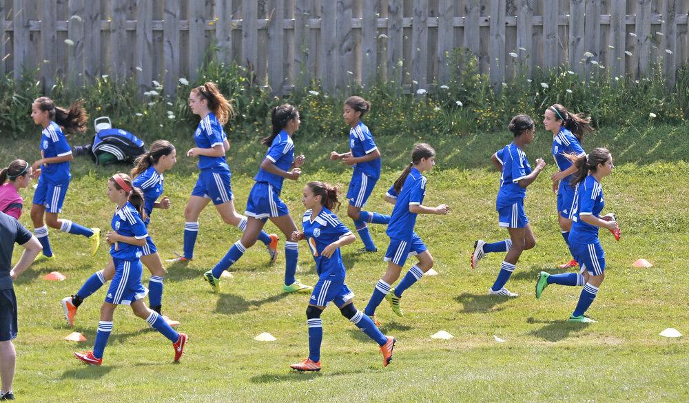Rochester Soccer.jpg