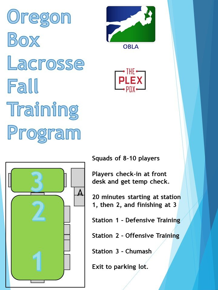 Oregon Box Training Program - Fall.jpg